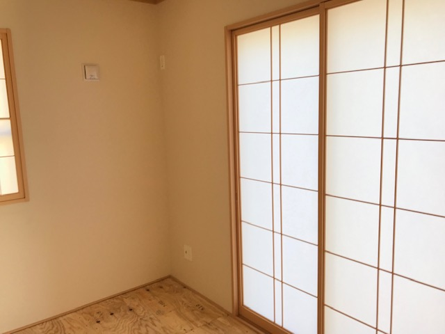 f:id:daisukeshima:20190728142136j:plain