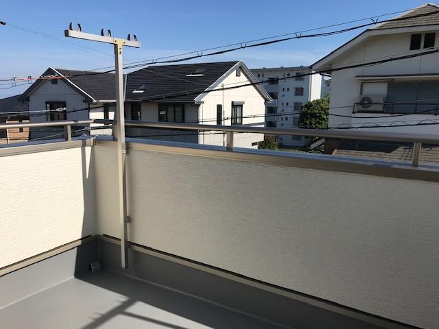f:id:daisukeshima:20190728142955j:plain