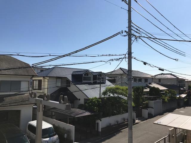 f:id:daisukeshima:20190728143043j:plain
