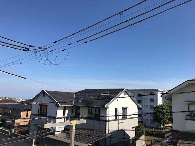 f:id:daisukeshima:20190728143051j:plain