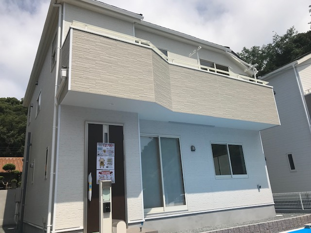 f:id:daisukeshima:20190730094423j:plain