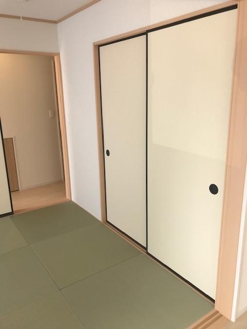 f:id:daisukeshima:20190730095605j:plain