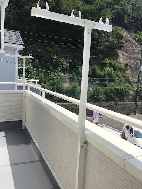 f:id:daisukeshima:20190730100457j:plain