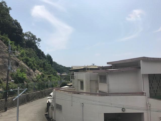 f:id:daisukeshima:20190730100617j:plain