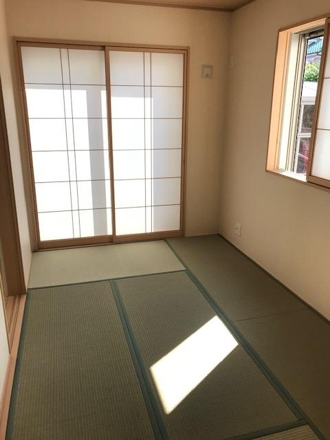 f:id:daisukeshima:20190730105832j:plain