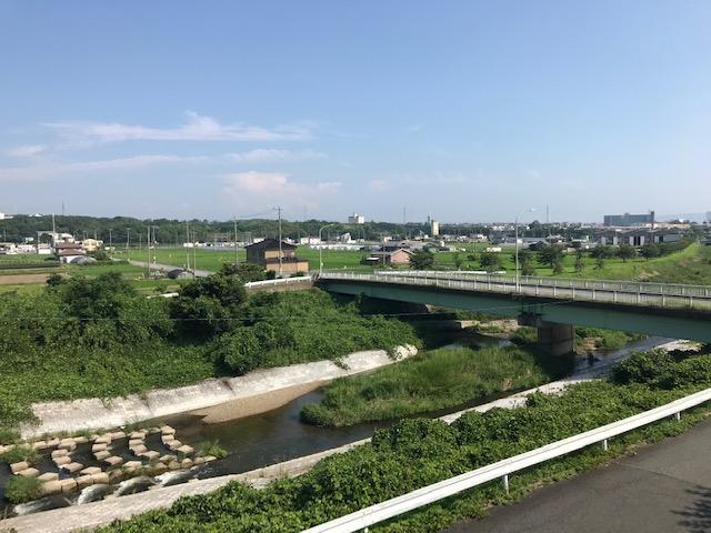 f:id:daisukeshima:20190730111125j:plain
