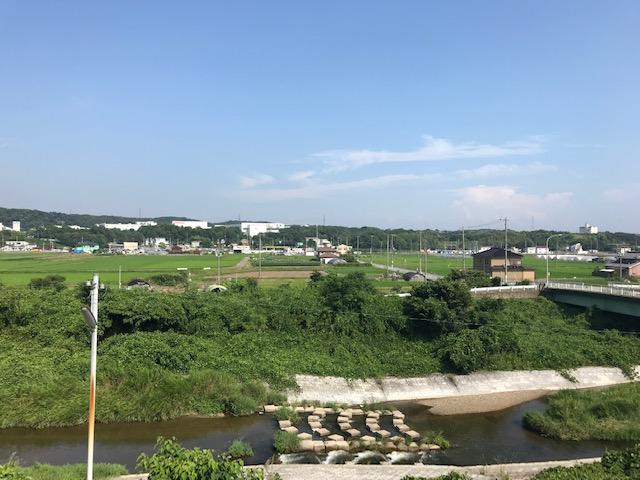 f:id:daisukeshima:20190730111205j:plain