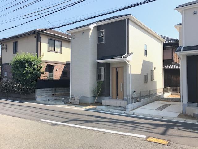 f:id:daisukeshima:20190730113856j:plain