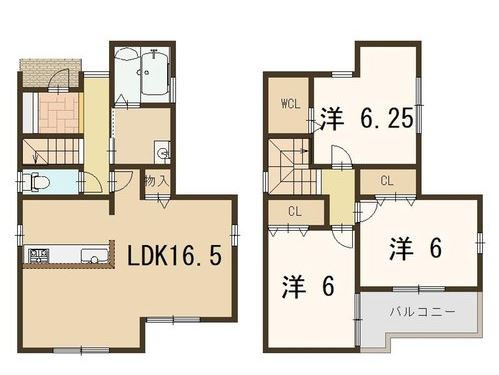 f:id:daisukeshima:20190730114044j:plain