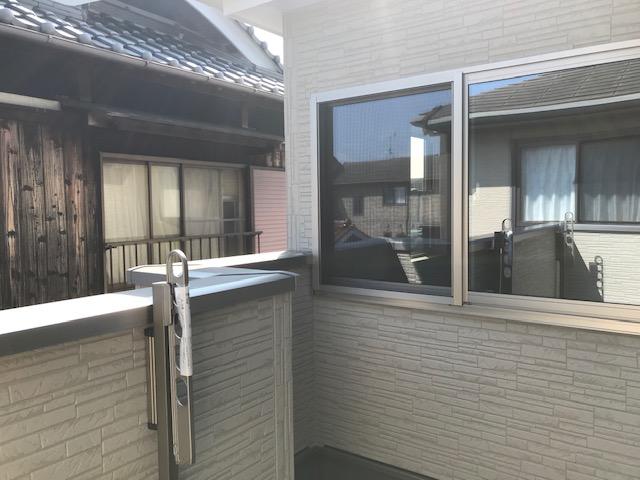 f:id:daisukeshima:20190730133239j:plain