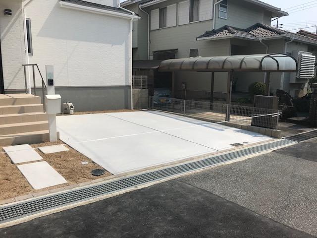 f:id:daisukeshima:20190802162617j:plain
