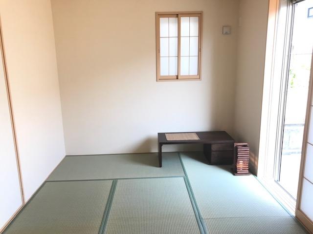 f:id:daisukeshima:20190802163140j:plain