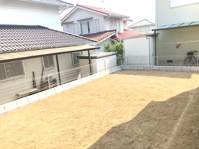 f:id:daisukeshima:20190802163257j:plain