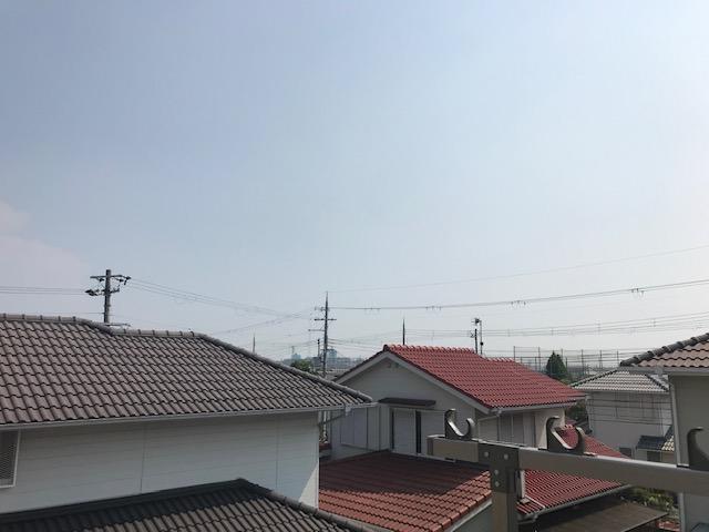 f:id:daisukeshima:20190802163912j:plain
