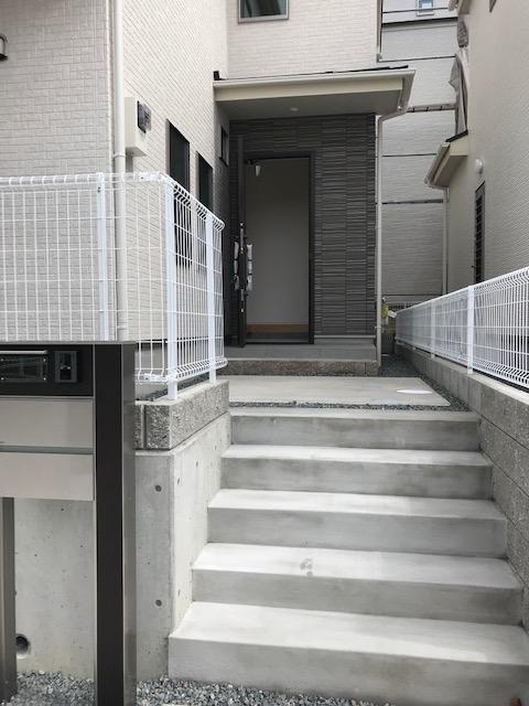 f:id:daisukeshima:20190820151344j:plain