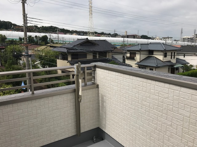 f:id:daisukeshima:20190820152948j:plain