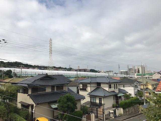 f:id:daisukeshima:20190820153052j:plain