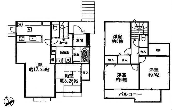 f:id:daisukeshima:20190824154956j:plain