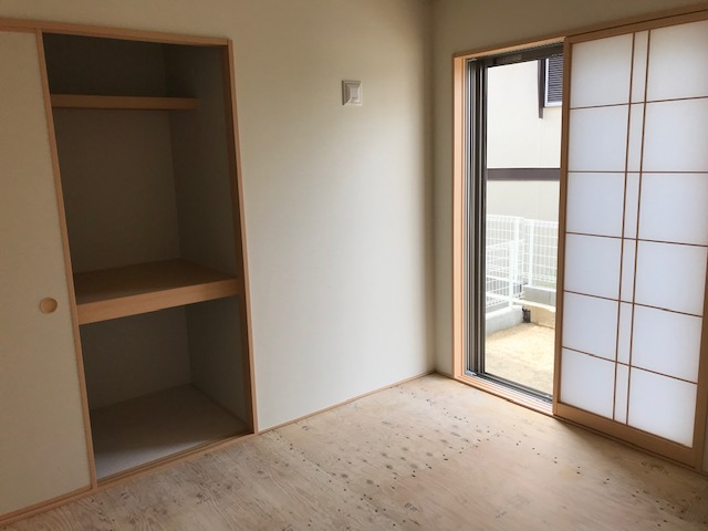 f:id:daisukeshima:20190824155732j:plain