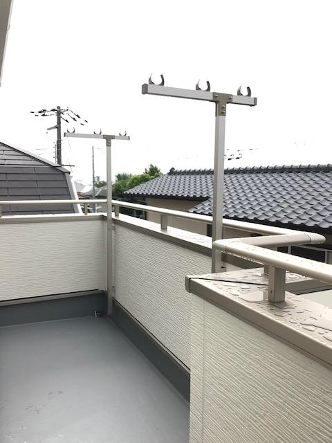 f:id:daisukeshima:20190824160512j:plain