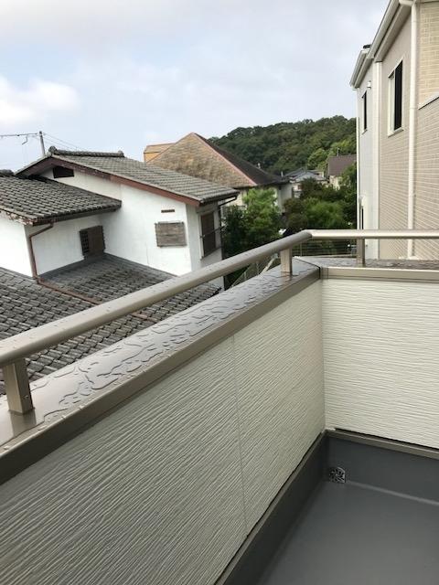 f:id:daisukeshima:20190824160530j:plain