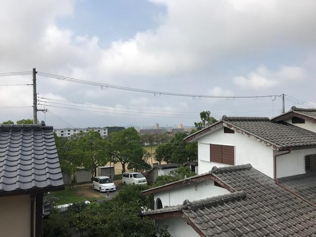f:id:daisukeshima:20190824160603j:plain