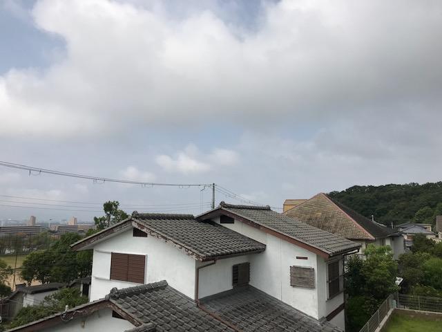 f:id:daisukeshima:20190824160616j:plain