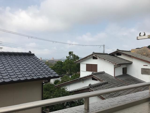f:id:daisukeshima:20190824160630j:plain