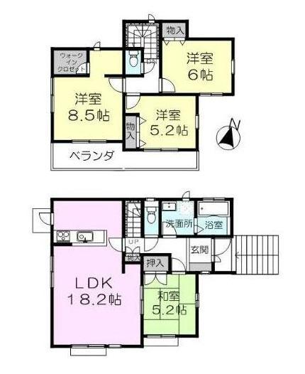f:id:daisukeshima:20190825135412j:plain
