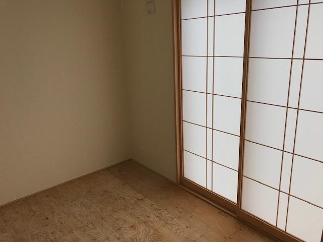 f:id:daisukeshima:20190825140829j:plain