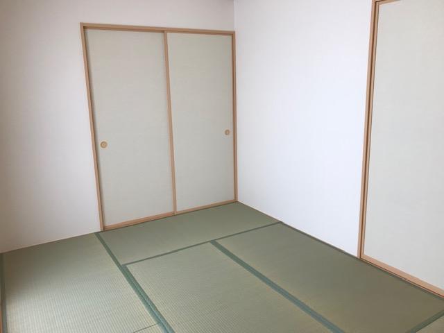 f:id:daisukeshima:20190908101540j:plain