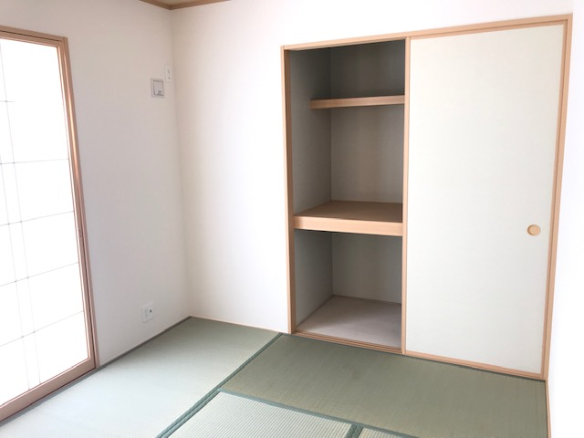 f:id:daisukeshima:20190908101550j:plain