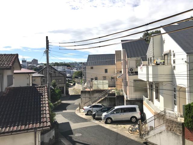f:id:daisukeshima:20190908102448j:plain