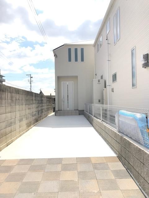 f:id:daisukeshima:20190912111852j:plain