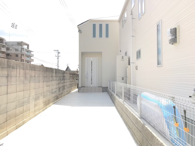 f:id:daisukeshima:20190912112328j:plain
