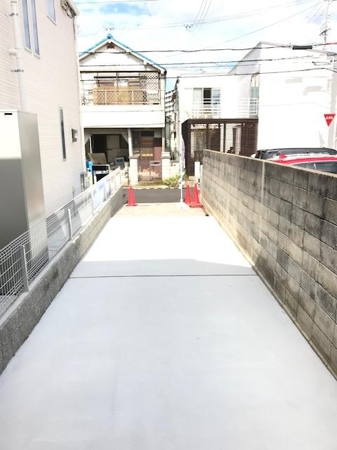 f:id:daisukeshima:20190912112338j:plain