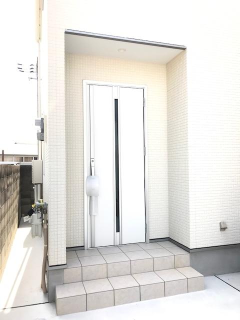 f:id:daisukeshima:20190912112729j:plain
