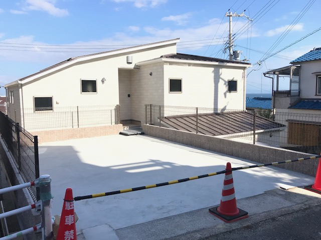 f:id:daisukeshima:20190921101806j:plain