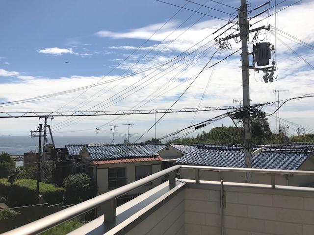 f:id:daisukeshima:20190921104436j:plain