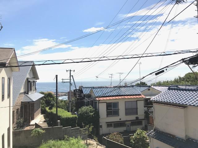 f:id:daisukeshima:20190921104525j:plain