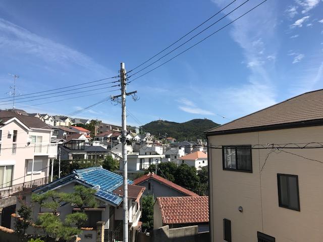 f:id:daisukeshima:20190921104537j:plain