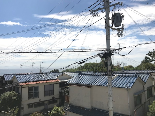 f:id:daisukeshima:20190921104548j:plain