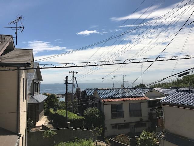 f:id:daisukeshima:20190921104602j:plain