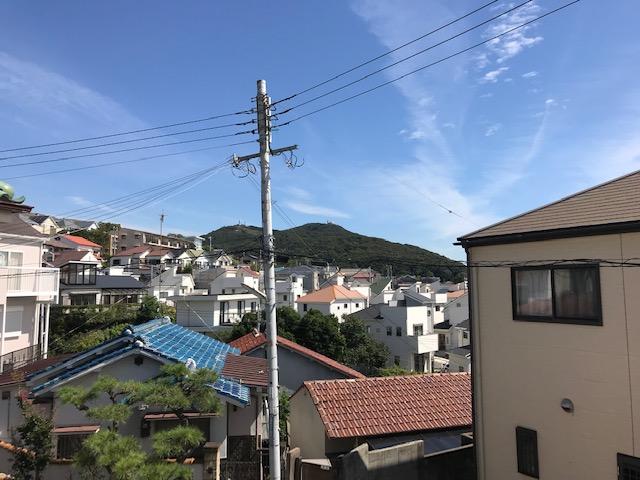 f:id:daisukeshima:20190921104631j:plain