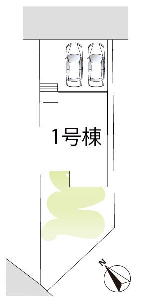 f:id:daisukeshima:20190926161646j:plain