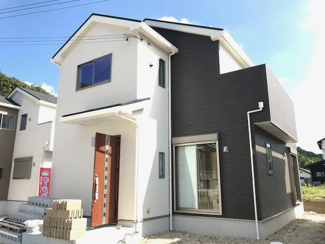 f:id:daisukeshima:20190930160231j:plain