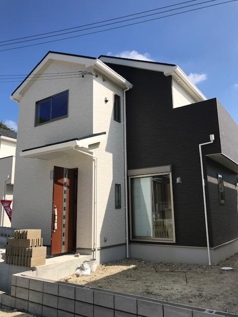 f:id:daisukeshima:20190930160247j:plain