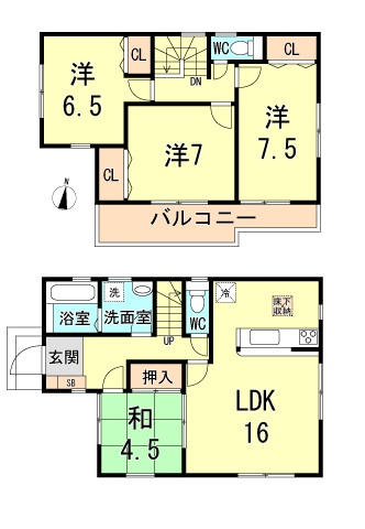 f:id:daisukeshima:20190930160506j:plain