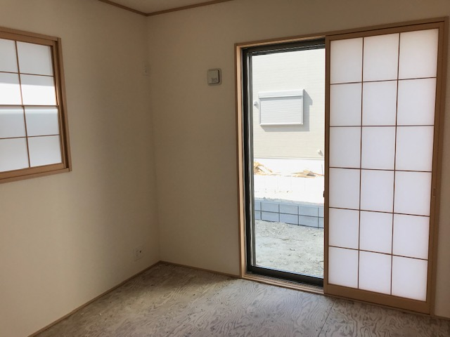 f:id:daisukeshima:20190930161045j:plain