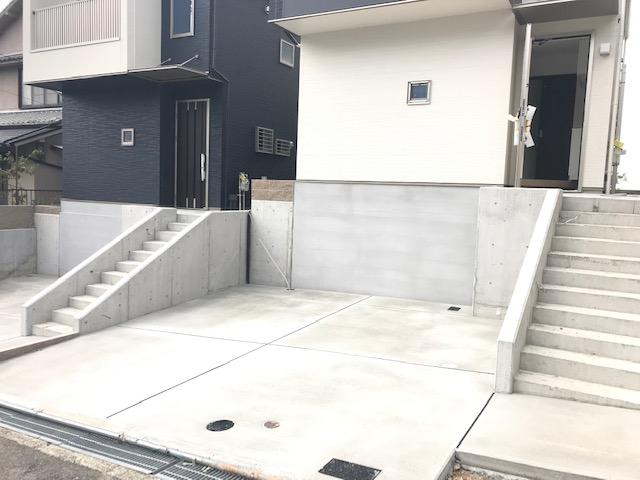 f:id:daisukeshima:20191006134635j:plain